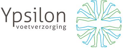 Ypsilon Voetverzorging